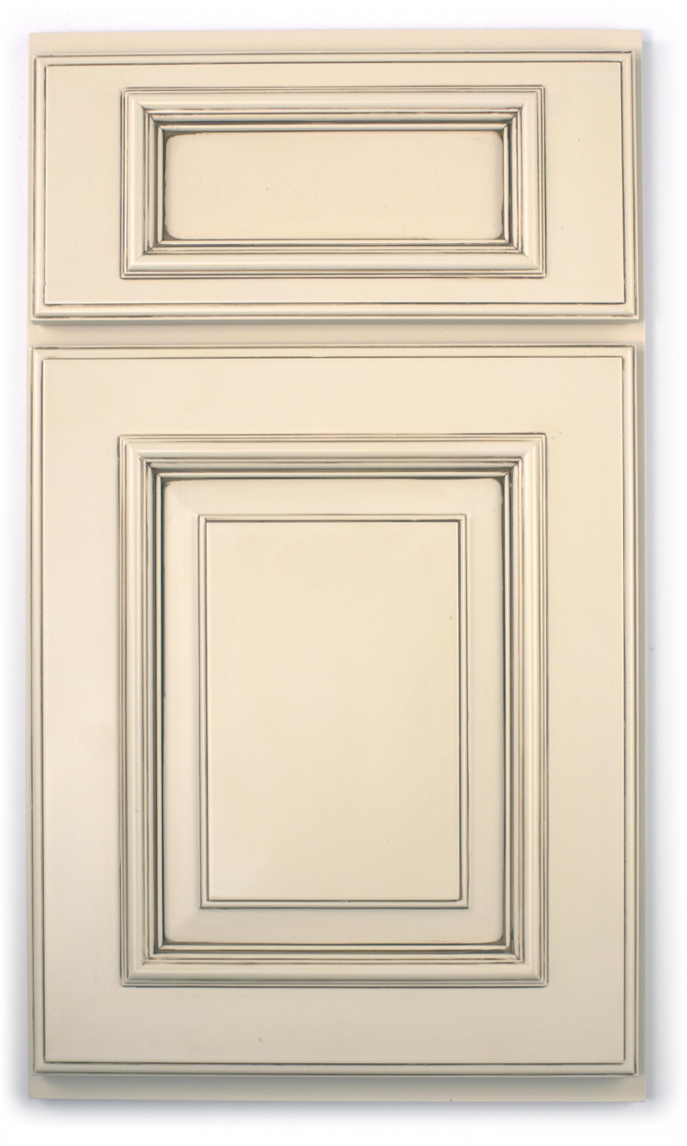 Cabinet Door Design > Premier Custom Cabinetry | Shutler ...