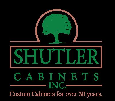 Shutler Cabinets